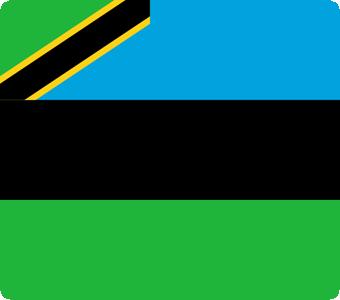 Zanzibar_resized.png