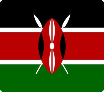 Kenya_resized.png